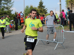 <a href='/uploaded/photo/trail-2015-arrivees-et-podiums-557ac89555104.jpg' style='color : #fff;'>(Télécharger)</a>