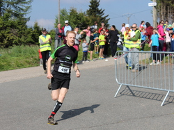<a href='/uploaded/photo/trail-2015-arrivees-et-podiums-557ac8976177f.jpg' style='color : #fff;'>(Télécharger)</a>