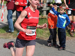 <a href='/uploaded/photo/trail-2015-arrivees-et-podiums-557ac9a067f8e.jpg' style='color : #fff;'>(Télécharger)</a>