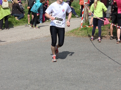 <a href='/uploaded/photo/trail-2015-arrivees-et-podiums-557acd9b24e2b.jpg' style='color : #fff;'>(Télécharger)</a>