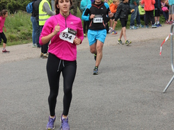 <a href='/uploaded/photo/trail-2015-arrivees-et-podiums-5584293dbae15.jpg' style='color : #fff;'>(Télécharger)</a>