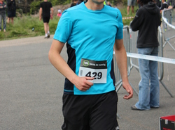 <a href='/uploaded/photo/trail-2015-arrivees-et-podiums-55842dd0eb87d.jpg' style='color : #fff;'>(Télécharger)</a>