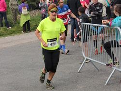 <a href='/uploaded/photo/trail-2015-arrivees-et-podiums-55842dd3ce675.jpg' style='color : #fff;'>(Télécharger)</a>
