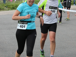 <a href='/uploaded/photo/trail-2015-arrivees-et-podiums-55842f551bb56.jpg' style='color : #fff;'>(Télécharger)</a>