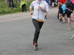 <a href='/uploaded/photo/trail-2015-arrivees-et-podiums-55842f55ec9b1.jpg' style='color : #fff;'>(Télécharger)</a>