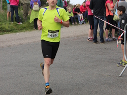 <a href='/uploaded/photo/trail-2015-arrivees-et-podiums-55842f58dc903.jpg' style='color : #fff;'>(Télécharger)</a>