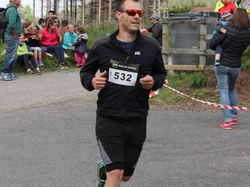<a href='/uploaded/photo/trail-2015-arrivees-et-podiums-55843022dae27.jpg' style='color : #fff;'>(Télécharger)</a>