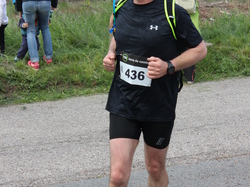 <a href='/uploaded/photo/trail-2015-arrivees-et-podiums-558430271b383.jpg' style='color : #fff;'>(Télécharger)</a>