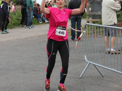 <a href='/uploaded/photo/trail-2015-arrivees-et-podiums-559f66274345b.jpg' style='color : #fff;'>(Télécharger)</a>