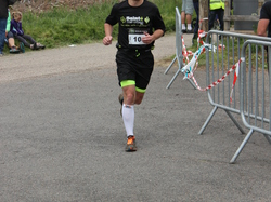 <a href='/uploaded/photo/trail-2015-arrivees-et-podiums-559f6bf052821.jpg' style='color : #fff;'>(Télécharger)</a>
