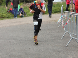 <a href='/uploaded/photo/trail-2015-arrivees-et-podiums-559f6bf308278.jpg' style='color : #fff;'>(Télécharger)</a>