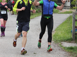 <a href='/uploaded/photo/trail-2015-arrivees-et-podiums-559f6dbdab4e2.jpg' style='color : #fff;'>(Télécharger)</a>