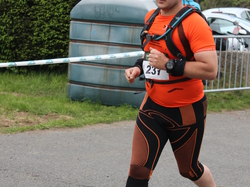 <a href='/uploaded/photo/trail-2015-arrivees-et-podiums-559f6f0098b16.jpg' style='color : #fff;'>(Télécharger)</a>