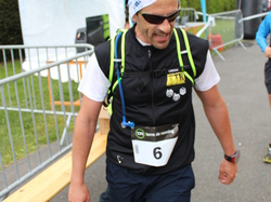 <a href='/uploaded/photo/trail-2015-arrivees-et-podiums-559f6f8d81e77.jpg' style='color : #fff;'>(Télécharger)</a>
