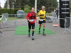 <a href='/uploaded/photo/trail-2015-arrivees-et-podiums-559f6f9783575.jpg' style='color : #fff;'>(Télécharger)</a>