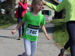 <a href='/uploaded/photo/trail-2015-courses-enfants-557707bcde076.jpg' style='color : #fff;'>(Télécharger)</a>