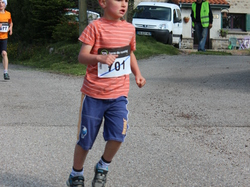 <a href='/uploaded/photo/trail-2015-courses-enfants-557707bfe71ef.jpg' style='color : #fff;'>(Télécharger)</a>