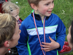 <a href='/uploaded/photo/trail-2015-courses-enfants-557a9921a17b4.jpg' style='color : #fff;'>(Télécharger)</a>